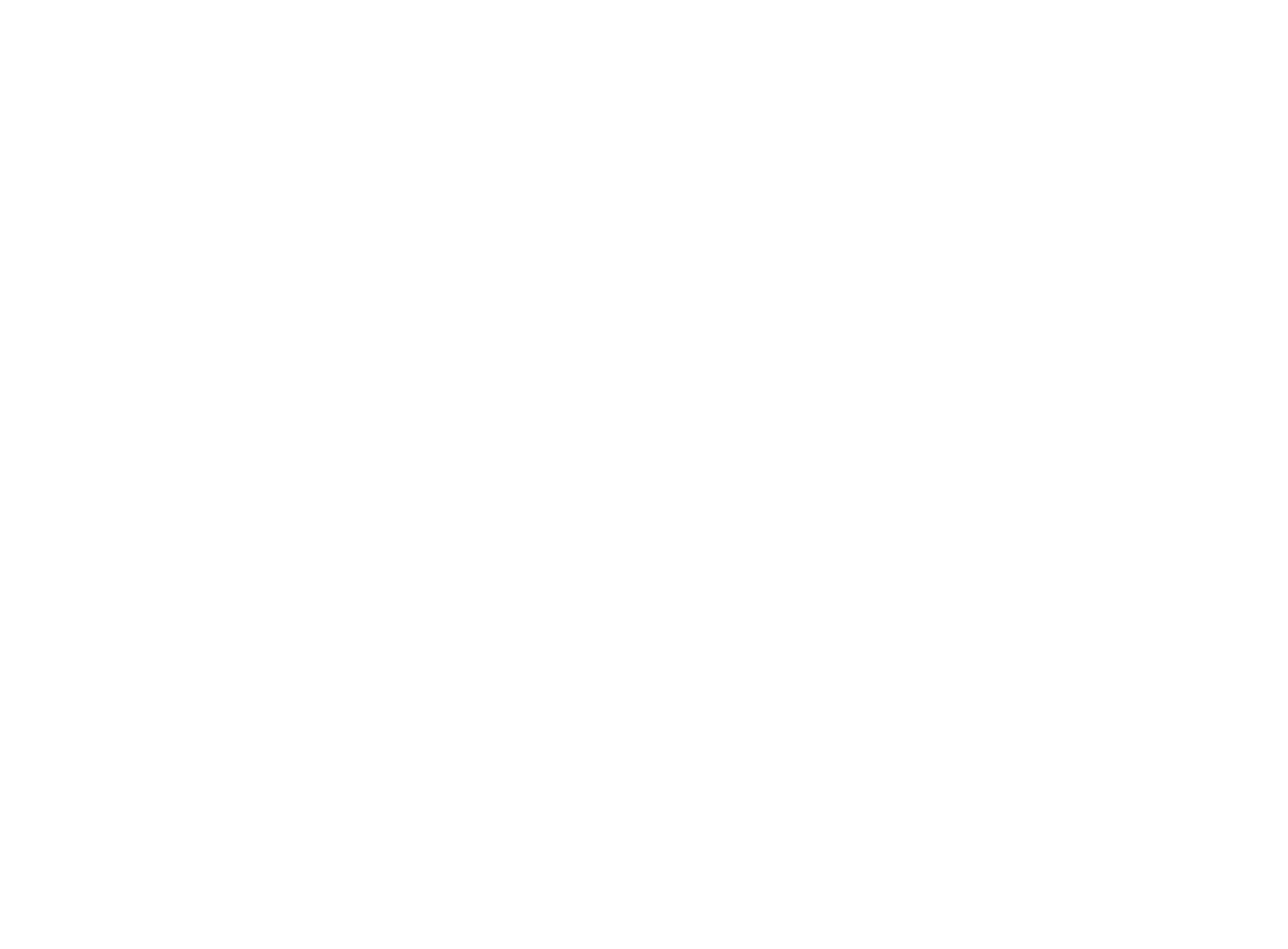 STREETWORKS HOT RODS
